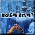 New Guide DRAGON REVOLT icon
