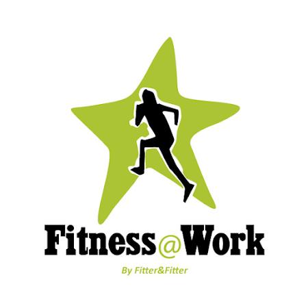 Fitness@Work
