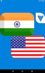 (APK) تحميل لالروبوت / PC Malayalam English Translator تطبيقات screenshot
