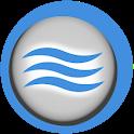 rekuCtrl icon