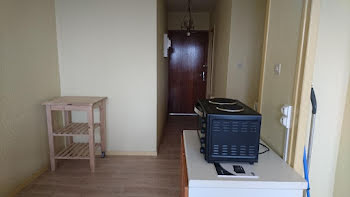 location d appartement a chalon sur