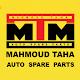 MTM Auto parts APK