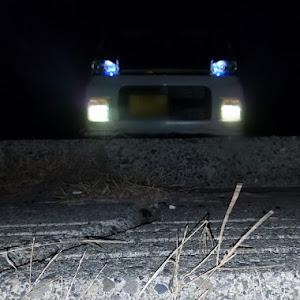 ムーヴカスタム L175S のカスタム事例画像 タコ🐙さんの2020年10月12日17:49の投稿