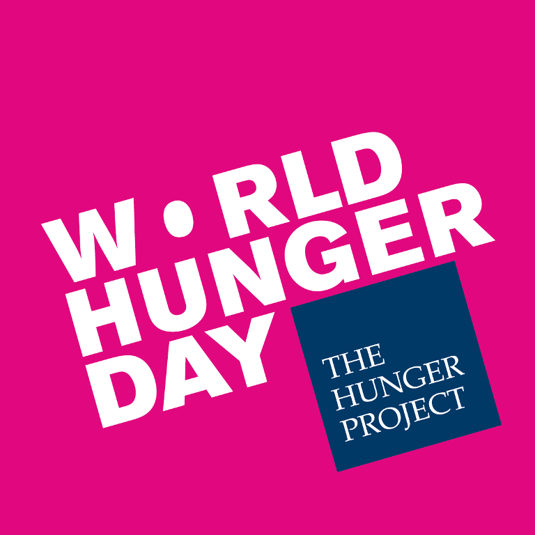 world hunger problem and solutions The challenges of feeding a hungry planet are many  to counteract the coming  problem, it is imperative to try novel and daring solutions.
