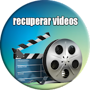recuperar videos apagadas : sd & celular & movil