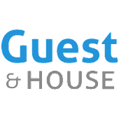 Guest&House