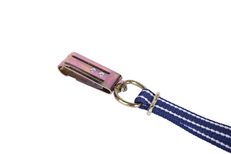 Krubbände GS med låshake