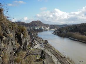 Photo: La Meuse