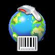 BarCode2Web Scan barcode 2 web APK