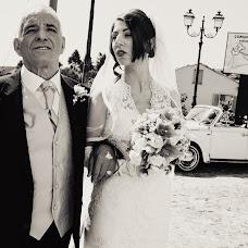 Hochzeitsfotograf Ruben Venturo (mayadventura). Foto vom 13.10.2017