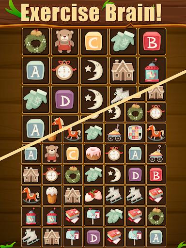 3 Link android2mod screenshots 10