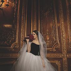 Wedding photographer Denis Stebenev (maybe). Photo of 19.02.2015
