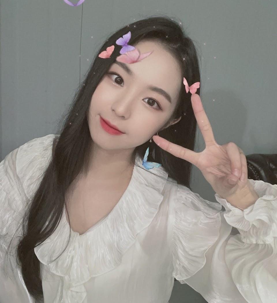 jooeun_9
