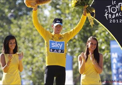 """Ex-Tourwinnaar windt er geen doekjes om: """"Indien Thomas geel pakt, dan heeft Sky een probleem"""""""
