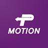 com.prepass.motion