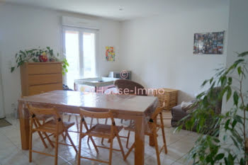 maison à Lusigny-sur-Barse (10)