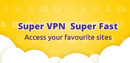 VPN Monster - free unlimited & security VPN proxy for PC