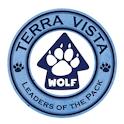 Terra Vista PTA icon