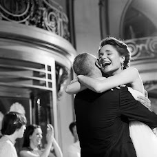 Wedding photographer Theo Manusaride (theomanusaride). Photo of 06.09.2018