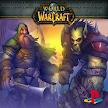 world of warcraft hearthstone gameplay wallpaper APK