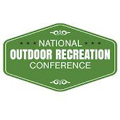 National Outdoor Recreation Conferences