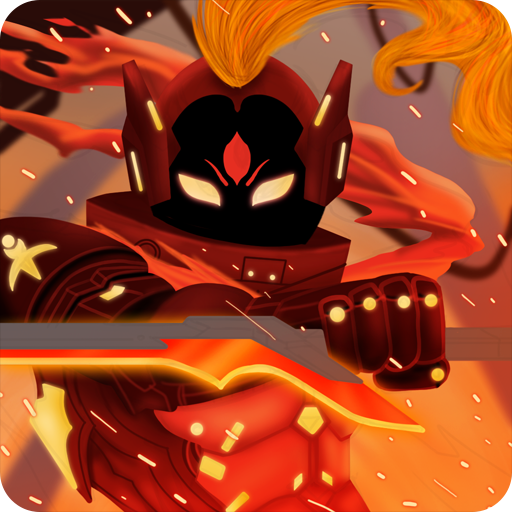 Download Stickman Legend - Ninja Warriors: Kingdom War