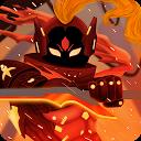 Stickman Legend - Ninja Warriors: Kingdom War APK