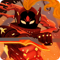 Stickman Legend - Ninja Warriors: Kingdom War
