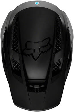 Fox Racing Rampage Pro Carbon Full Face Helmet alternate image 14