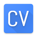 Compress Videos icon