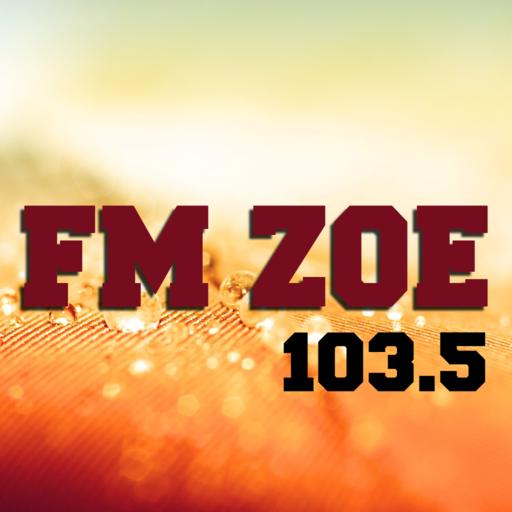 FM ZOE 103.5
