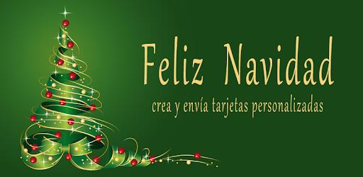 Felicitaciones de navidad picantes gratis