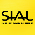 SIAL Paris icon