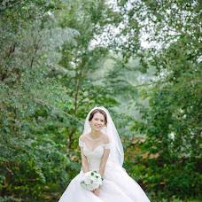 Wedding photographer Ergen Imangali (imangali7). Photo of 01.08.2018