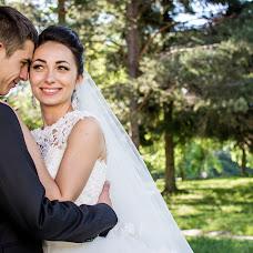 Wedding photographer Vasil Petrus (vasilpetrus). Photo of 28.01.2016