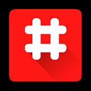 App Airtime Voucher Reader APK for Windows Phone