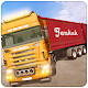 Heavy Truck Simulator 2019: Euro Long Trailer APK