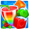 Fruit Blast by RV AppStudios APK