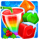Fruit Blast by RV AppStudios