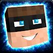 Skins Stealer 3D for Minecraft APK