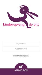 Kinderopvang De Bilt - náhled