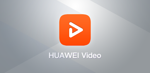 HUAWEI Video - Apps on Google Play