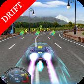 Crazy Drift Racing 3D