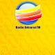 RÁDIO IBICARAÍ Download on Windows