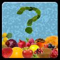 Fruity & Co Quiz icon