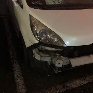 ステップワゴン RG3 24zのカスタム事例画像 朔也さんの2020年02月27日12:10の投稿