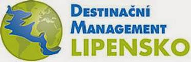 Slupečná 118  CZ 382 78 Lipno nad Vltavou GSM: +420 773 444 944 E-mail: rezac@lipensko.com