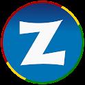 ZNews Afrique icon