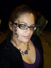 Photo: Face paitning and Chest body art by Bella the Clown in Loma LInda, Ca. Call to book Bella today at 888-750-7024