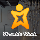 Fireside Chats by Presdo